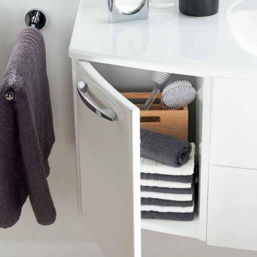 Badea - Classic Line - Cabinet