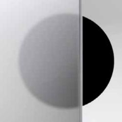 Closet - Trend - Glass Door D