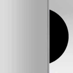 Closet - Trend - Glass Door E